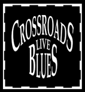http://www.crossroads.at
